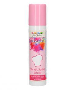 Velvet-Sprays