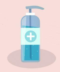 Hygiene / Schutz