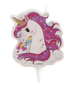 345371-Magische-Einhorn-Kerze-Pink-21UT4dApWYM8z1