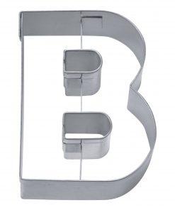 85fbebae-ddb8-4522-8ab4-8a1bbb7aacf5.jpeg