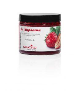 Aromapaste-Erdbeere-200g.jpg