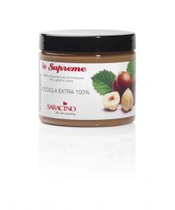 Aromapaste-Haselnuss-Extra-200g.jpg
