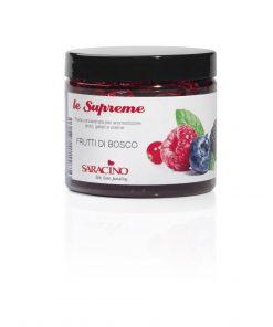 Aromapaste-Waldfrucht-200g.jpg