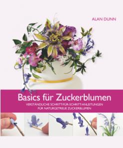 Basics_fuer_Zuckerblumen.png