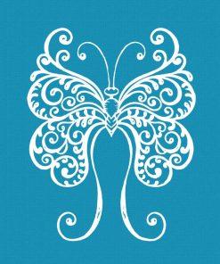 Butterfly-swirls-WEB.jpg