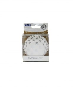 C:UsersKasseDesktopcupcake-cases-foil-lined-silver-foil-polka-dots-pk30.jpg