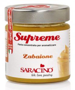 C:UsersKasseDesktopsaracino-eggnog-concentrated-food-flavouring.jpg