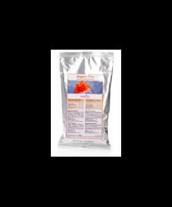C:UsersKasseDesktopsaracino-isomalt-500-g.png