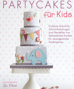 C:UsersKassePicturesZoes_Partycakes_fuer_Kids.png