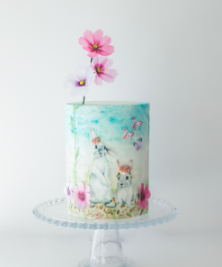 Cosmos-cake-full