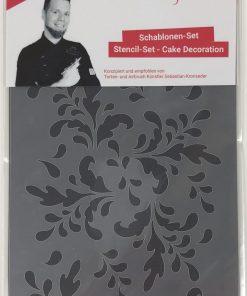 DF0220-Schablonen-Set-Bl-tter-1.jpg
