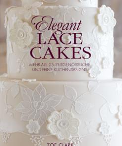 Elegant_Lace_Cakes.png