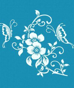 Flower-of-Life-SMALL-Mesh-stencils-WEB.jpg