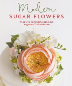 Modern_Sugar_Flowers.jpg