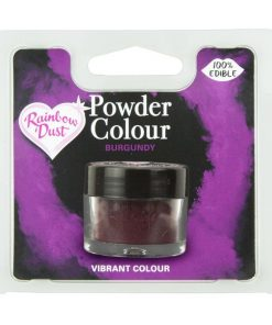 RD Powder Colour - Burgundy - 1.jpeg