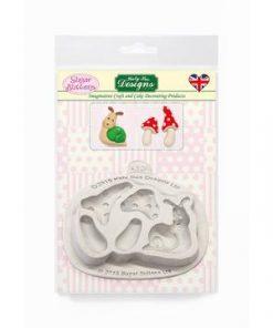 Sugar-Buttons-Garden-Snail-_-Toad-Stools-Packshot_360x.jpg