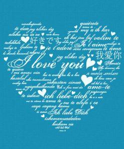 Universal-love-SMALL-Mesh-stencils-WEB.jpg