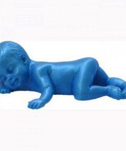 babymould4