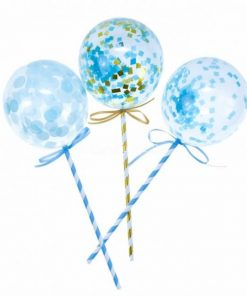 blue-mix-cake-balloon-pops-0f0.jpg