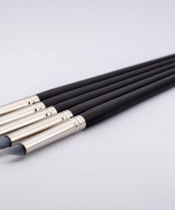 dekofee-feine-Silikon-Modellierpinsel-5er-Set_3_600x600.jpg