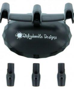 dinkydoodle-designs-airbrush-pen-holder.jpg