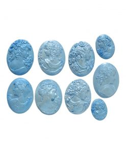 first-impression-moulds-cameo-set-silicone-mould-p3484-3717_image