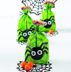 halloween-party-tasche.jpg