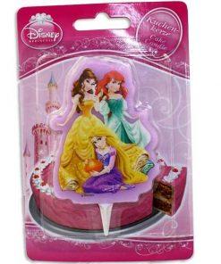 kerze-figuren-princess-10--6--1-cm_DB-011400738_1.jpg