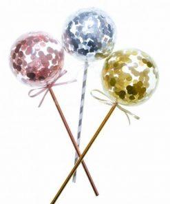 metallic-mix-cake-balloon-toppers-382.jpg