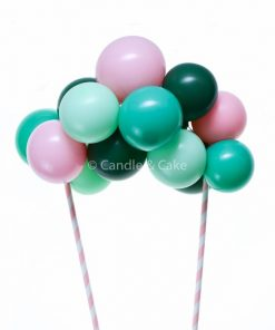 mint-candy-cane-balloon-garland-cake-topper.jpg