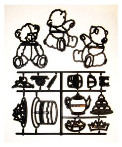 patchwork-cutters-teddy-bears-picnic-cake-decorating-sugarcraft-tools-supplies-image-fix