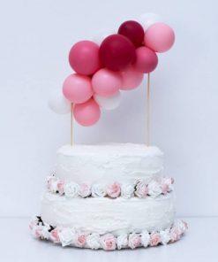 pink-balloon-garland-cake-topper-kit-357.jpg