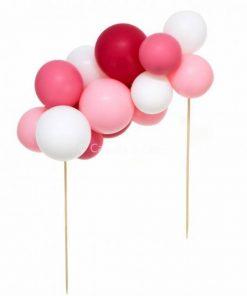 pink-balloon-garland-cake-topper-kit-7a3.jpg