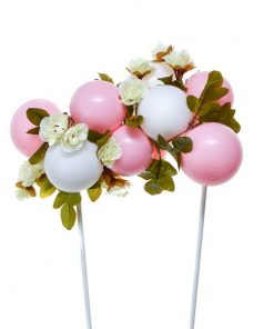 pink-floral-balloon-garland-cake-topper.jpg