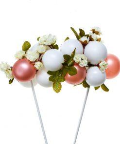 rose-gold-floral-balloon-garland-cake-topper.jpg