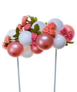rose-gold-floral-balloon-garland-cake-topper1.jpg