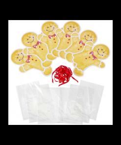 set-de-6-bolsas-para-dulces-muneco-de-jengibre.jpg.png