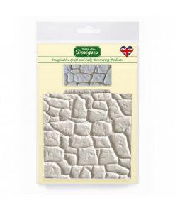 steinmauer-steinboden-silikonform.jpg
