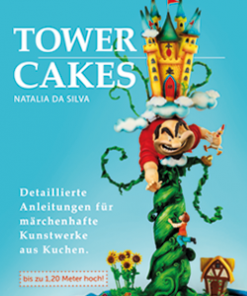 towercakes.png