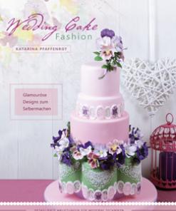 wedding_cake_fashion.png